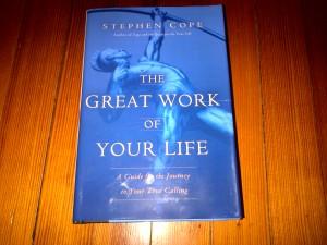 greatworkofyourlife