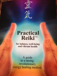 practicalreikibook