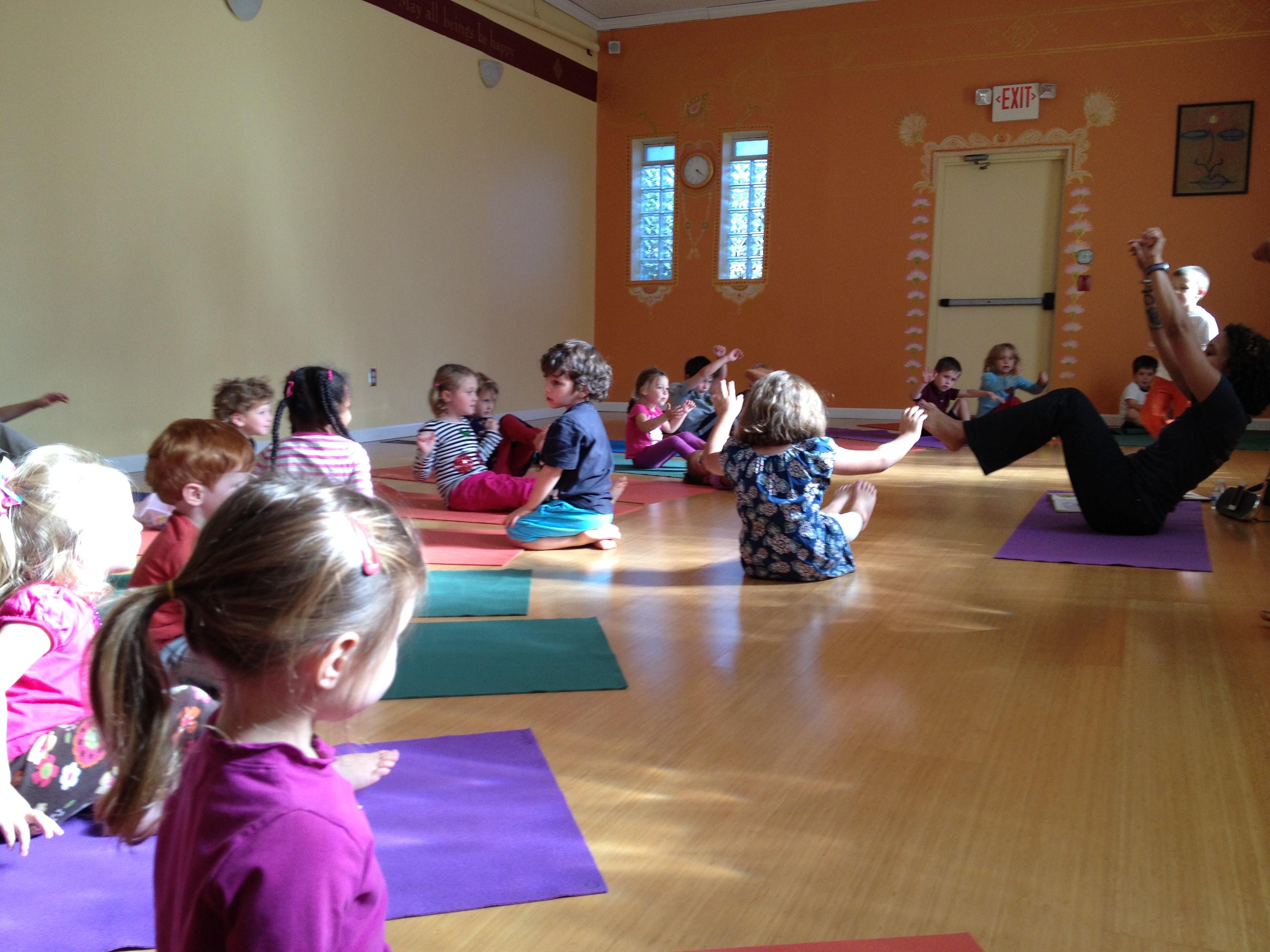 JudiesJuice – When you squeeze me, you get yoga, Reiki
